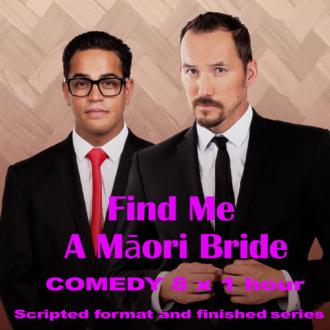 maori-bride-thumbnail