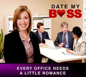 date-my-boss-1