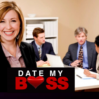 date-my-boss-text