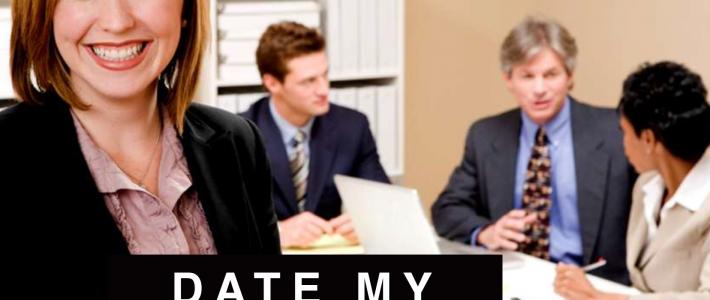 Date My Boss