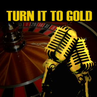 turn-it-to-gold-thumbnail