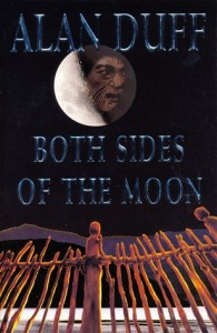 both-side-of-the-moon-cover