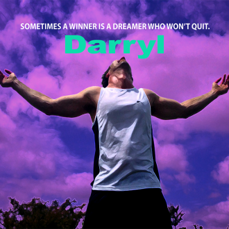 darryl-thumbnail