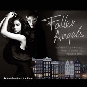 fallen-angels-thumbnail