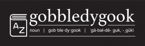 gobbledy-gook-text-only-logo