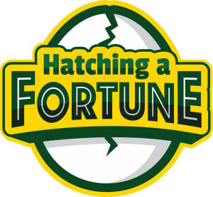 hatching-a-fourtune-logo