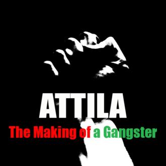 attila-thumbnail