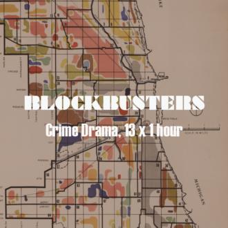 blockbusters-thumbnail