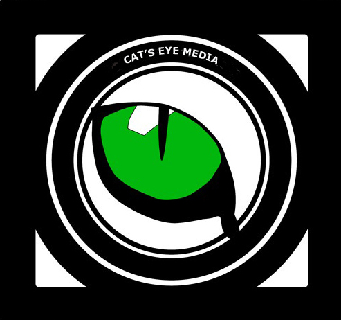 Cat's Eye Media