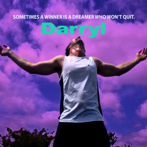 darryl-gfx-text