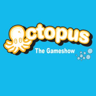 octopus-thumbnail