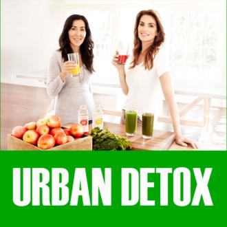 urban-detox-thumbnail
