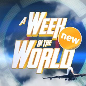 awitw-thumbnail-new