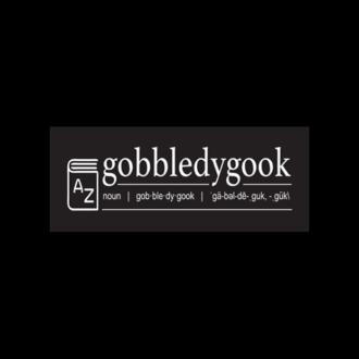 gobbledygook-thumbnail