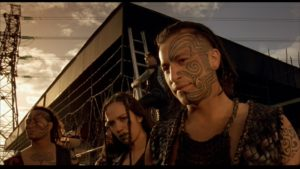 once-were-warriors-7