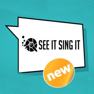 see-it-sing-it-thumbnail