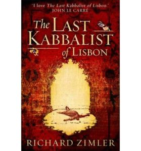 zimler-the-lasts-kabbalist