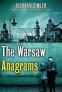zimler-the-warsaw-anagrams