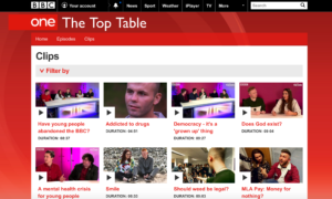 top-table-bbc-page