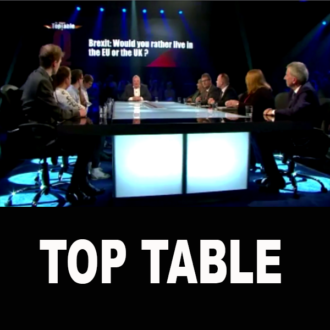 top-table-thumbnail