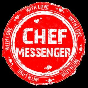 chef-messenger-4