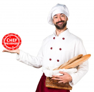 thumbnail-chef-messenger
